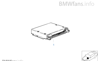 S962a специальное поле характеристик двигателя