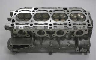 Что такое фрезеровка двигателя