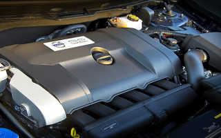 Двигатель b6324s какое масло лить