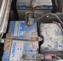 Двигатель l200 4d56 схема