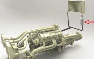 Электроподогреватели для двигателя какой выбрать