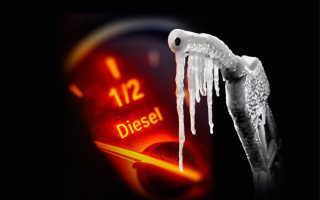 Чье дизельные двигатели лучшие