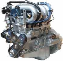 Что такое верхневальный двигатель