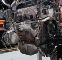 F14d4 двигатель шевроле характеристики