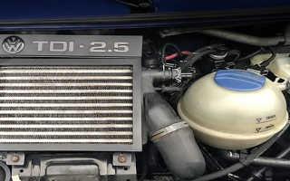 Что такое двигатель acv