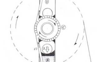 Что такое гравитационный двигатель