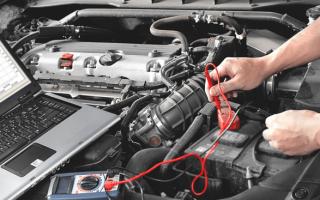 Что такое расчипованный двигатель