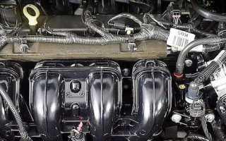 Ytma двигатель форд характеристики описание
