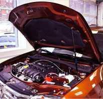 Как измерить компрессию двигателя?