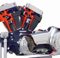 Что такое термоудар двигателя
