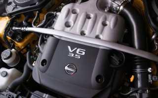 Что такое расчиповка двигателя