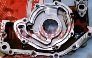 Давление масла двигателя чери а15