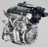 Slrr как крутить двигатели