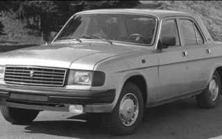 Волга 31029 402 двигатель сколько