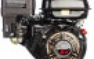 Бензиновый двигатель лифан характеристика