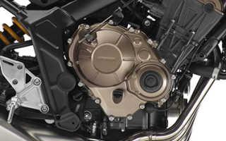 126 двигатель чем заправлять