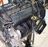 Что такое двигатель тритек