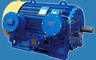 Что такое вао двигатель