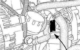 Что такое тип двигателя dci