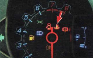 Chevrolet aveo t300 температура двигателя