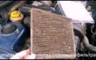 Как снять обшивку двери на нексии