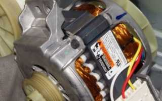 Электрические схемы регулировки оборотов двигателя