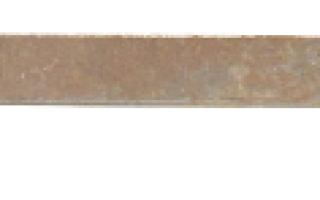 Прокачка тормозов ваз 21099
