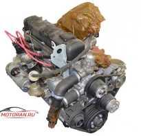 Двигатель 41790в технические характеристики