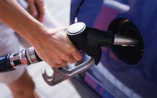 406 двигатель какой бензин лить