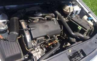 Двигатели миллионики что это такое