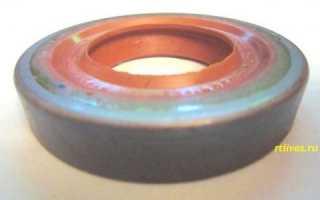 Регулировка редуктора ваз 2106
