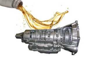 Шум при работе холодного двигателя