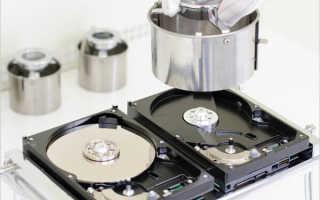Что такое диски двигателя