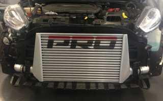 Что такое прошивка двигателя автомобиля