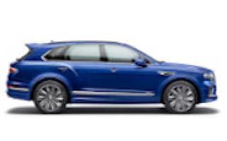 Что такое динамика двигателя автомобиля