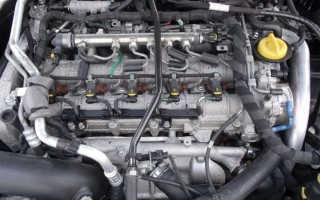 Двигатели ситроен чем хороши
