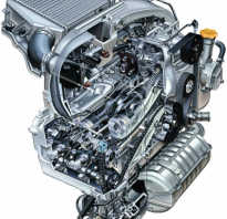 Японские двигателя надежность характеристики
