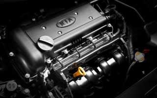 Что такое плановый ресурс двигателя