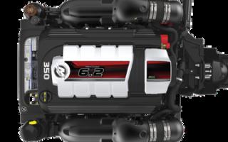 Что такое два литра двигателя