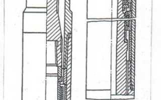 Что такое принципиальная схема двигателя