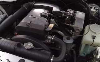G23d двигатель сколько масла