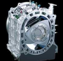 Двигатель вальтера принцип работы