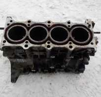 Двигатель suzuki j20a характеристики