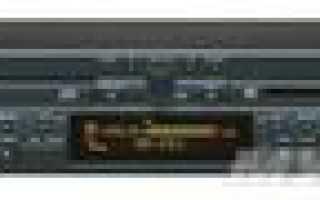 Шаговый двигатель dvd привода характеристики
