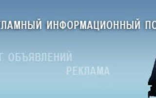 Ваз 2107 замена маслосъемных колпачков