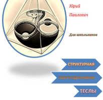 Электродинамика что такое двигатель