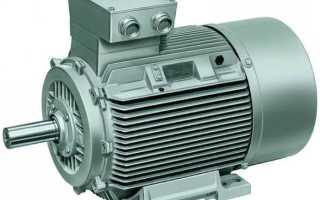 Вентильный реактивный двигатель своими руками