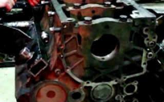Что такое бугеля для двигателя