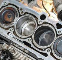 Двигатель 405 неисправность печки