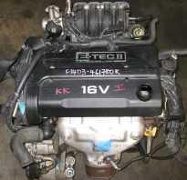 Двигатель f14d3 технические характеристики